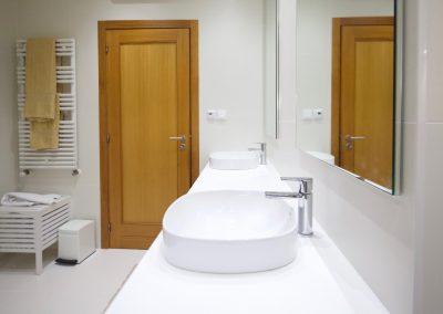 Desenvolvemos projectos de arquitectura e remodelação de interiores, INÍCIO